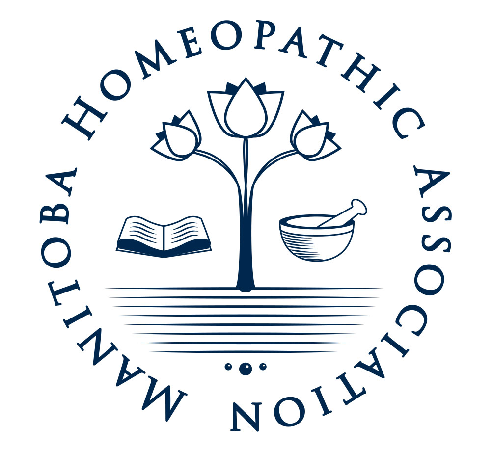 Manitoba Society of Homeopathic Physicians