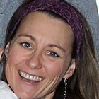 Jody Forsyth-Oversby